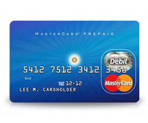 enter to win, win a mastercard, sweepstakes bucket list