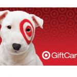 Enter To Win, Sweepstakes Today, Win a gift card