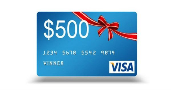 win a gift card, sweepstakes today, enter to win
