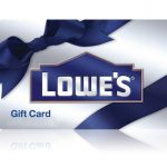 win a gift card, sweepstakes, sweepstakes hobby