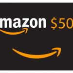 Win $500 Amazon, Sweeps, Enter To Win