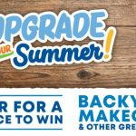 Enter Sweepstakes Daily, Win Multiple Prizes, Enter To Win