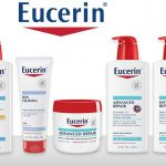 Free Eucerin, Enter To Win, Sweepstakes Today