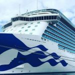 win a cruise, cruise sweepstakes, vacation sweepstakes