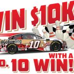 sweepstakes hobby, enter to win, win cash, cash sweepstakes