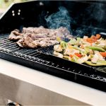 sweepstakes today, enter to win, win a grill