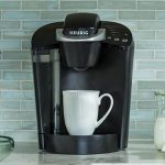 enter to win, sweepstakes today, win a Keurig