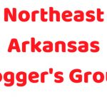 Northeast Arkansas Bloggers,