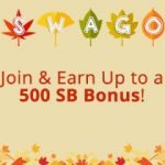 cash back shopping site, earn rewards, earn Amazon gift cards