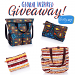 giveaway, enter to win, blog giveaway
