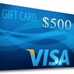 enter to win, sweepstakes