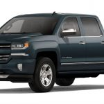 win a truck, win an automobile, enter to win