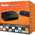 win a Roku, enter to win, sweepstakes today