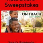 cash sweepstakes, enter to win, chance to win