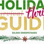 sweepstakes, win, enter to win