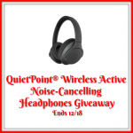 Christmas gift idea, Holiday gift idea, giveaway, give away, enter to win