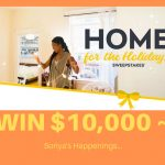 cash sweepstakes, win money, entering sweepstakes online