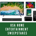 enter to win, chance to win, sweepstakes today