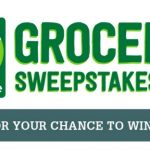 cash sweepstakes, win money, chance to win