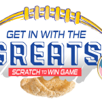 instant win, win instantly, sweepstakes