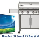 win, enter to win, sweepstakes