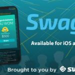 swagbucks, swag iq, earn rewards