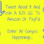 win a gift card, win amazon, win paypal, giveaway