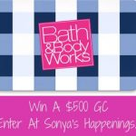 win, sweepstakes, enter to win