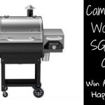sweepstakes today, enter to win