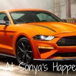 win a car, enter to win, sweepstakes today