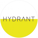 Hydrant drink mix, fight fatigue