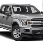 Ford F-150, Win a truck, win a vehicle