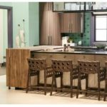dream kitchen, sweepstakes, win
