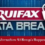 equifax data breach , free cash, class action claims