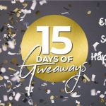 win a trip, daily sweepstakes, daily prizes