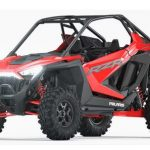 win, enter to win, win an atv