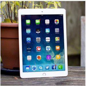 apple iPad air, chance to win, sweepstakes