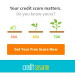 free credit score, free credit protection