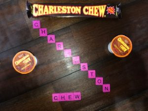 giveaway, Charleston Chew Chocolatey Nougat Hot Cocoa, Hot Chocolate
