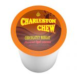 giveaway, Charleston Chew Chocolatey Nougat Hot Cocoa, Hot Cocoa