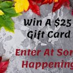 giveaway hop, giveaway, enter to win