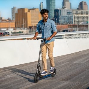 Jetson Electric Scooter, back to school, best buy