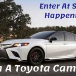 win a car, win a trip, chance to win