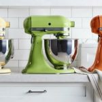 kitchenaide appliance, win kitchen items, win household items