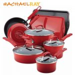 cookware, chance to win,