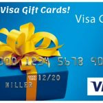 enter to win, win cash, win a gift card