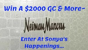 sweepstakes today, sweepstakes hobby, enter to win