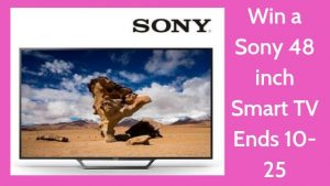 enter to win, sweepstakes today, daily sweepstakes