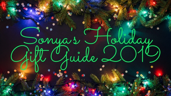 Holiday Gift Guide, Gift ideas, Gift Guide