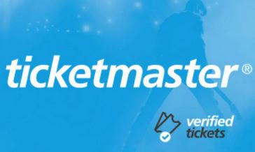 ticketmaster, win ticketmaster giftcards, win a gift card